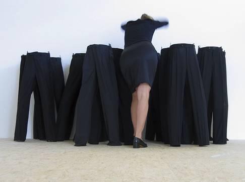 Frauen treffen wiesbaden